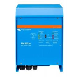 Multiplus 24/5000/120-100...
