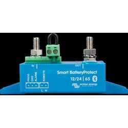 BatteryProtect 12/24V-220A....