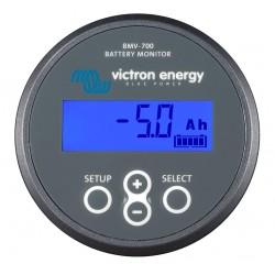 Battery Monitor BMV-700....