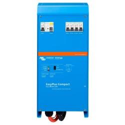 EasyPlus C 12/1600/70-16 230V VE.Bus (CEP121620000)