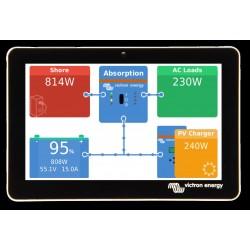 GX Touch 50 (BPP900455050)