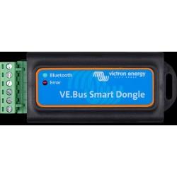 VE.Bus Smart dongle...