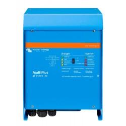 Multiplus 24/3000/70-50 3000VA, 2500W, 24v Con Cargador...