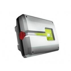 Inversor Red Trifasico Kostal Piko 15 15 kWn 15 kW pico 3...