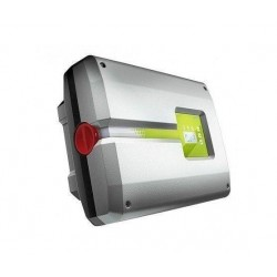 Inversor Red Trifasico Kostal Piko 17 17 kWn 17 kW pico 3...