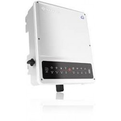 GW5000-EHR 5.000W 2 MPPT...