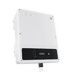 DNS 5.000W 2 MPPT Con Wifi...