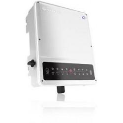 GW3600-EH 3.600W 2 MPPT Con...