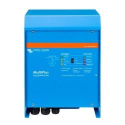 MultiPlus 24/1600/40-16 230V VE.Bus. Victron (PMP242160000)