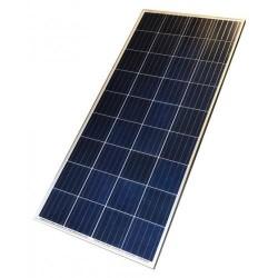 Módulo fotovoltaico PARSEC...
