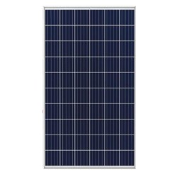 PARSEC Solar de 280Wp Panel...