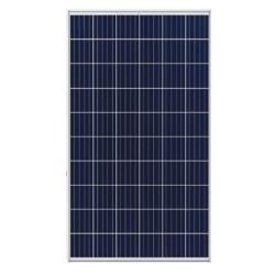 PARSEC Solar de 280Wp Panle...