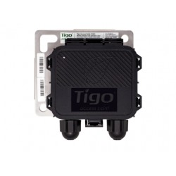 Tigo Access Point (TAP)....
