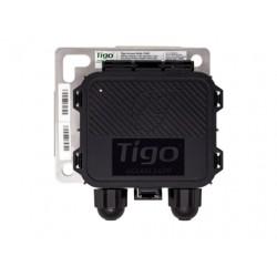 Pack 10 unidades de Tigo Access Point (TAP). Gestión de...
