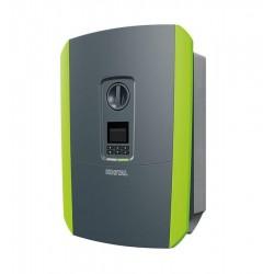 PLENTICORE Plus 10 10 kW 3...