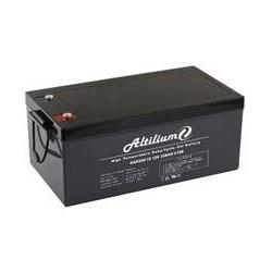 Batería ALTILIUM 300Ah C20,...