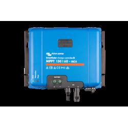 SmartSolar  MPPT 250/100-MC4 VE.Can  12/24/36/48V 100A...