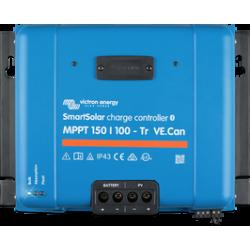SmartSolar  MPPT 250/100-Tr...