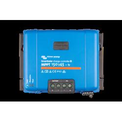 SmartSolar MPPT 100/50  12/24V 50A Vmax 100V con Display...