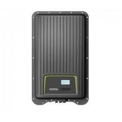 PIKO MP Plus 5.0 monofásico, 5.000 Wn, 2 MPPT. Inversor...