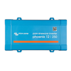 Phoenix 24/250 VE.Direct...