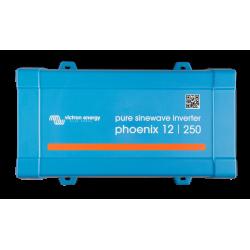 Phoenix 12/250 VE.Direct...