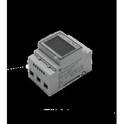 Limitador de potencia trifásico (Compatible con PULSAR+,...