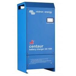 Centaur  Charger 12/80 (3)....