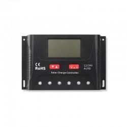 Regulador POWERAMP 40A...