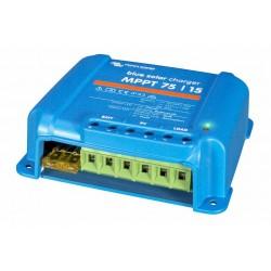 BlueSolar MPPT 75/10 12/24V...