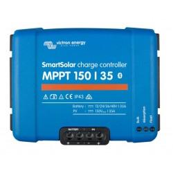 SmartSolar MPPT 150/35...