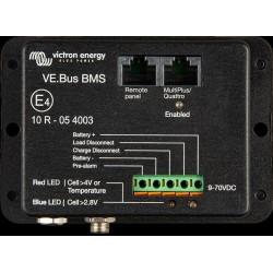 VE.Bus BMS (BMS300200000)