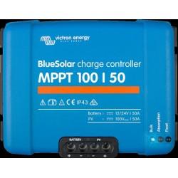 BlueSolar MPPT 100/50...