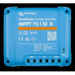 SmartSolar MPPT 75/10...