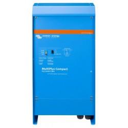Multiplus 12/1600/70-16  1600VA,1300W, 12v Con cargador...