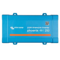 Phoenix 48/250 230V...