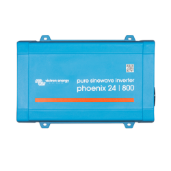 Phoenix 24/800 VE.Direct...