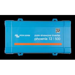 Phoenix 12/500 VE.Direct...