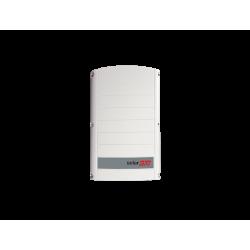 Inversor SOLAR EDGE de 3 kW...