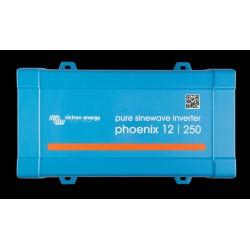 Phoenix  Inverter C 12/1600...