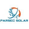 Parsec Solar